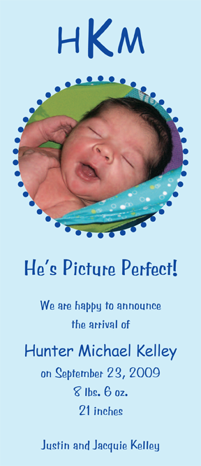 baby-announcement-card-printing-services-houston-print-shop-1