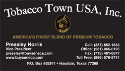 business-card-printer-houston-print-shop-1