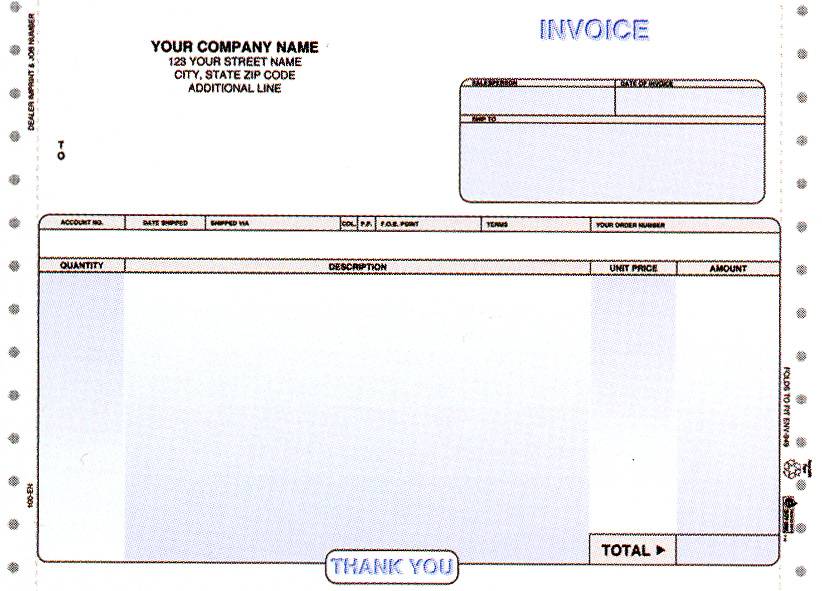 business-invoice-printer-houston-print-shop-5
