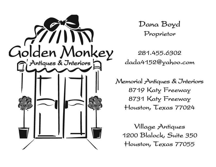 business-postcard-printing-houston-print-shop-5