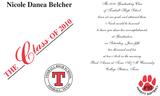 graduation-announcement-card-printing-services-houston-print-shop-1