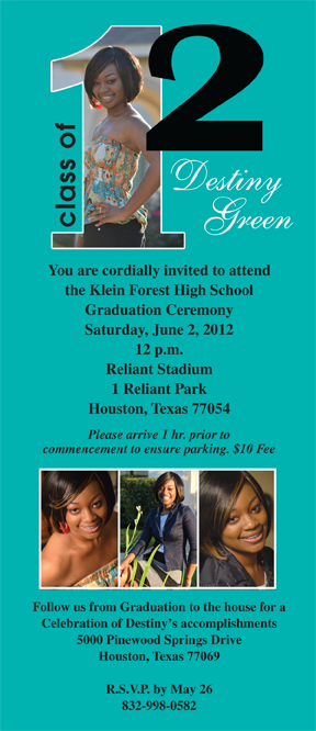 graduation-announcement-card-printing-services-houston-print-shop-2