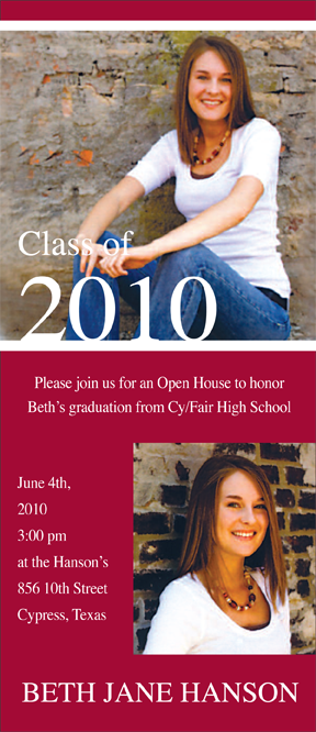 graduation-announcement-card-printing-services-houston-print-shop-5