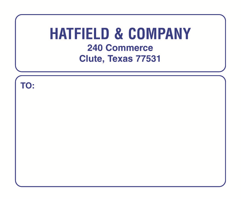 mailing-label-printing-houston-print-shop-1