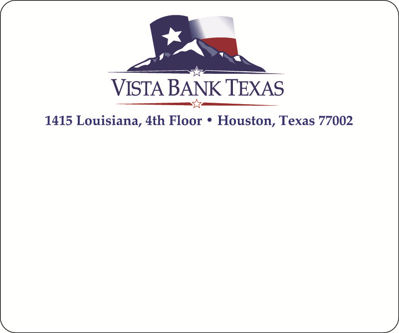 mailing-label-printing-houston-print-shop-3